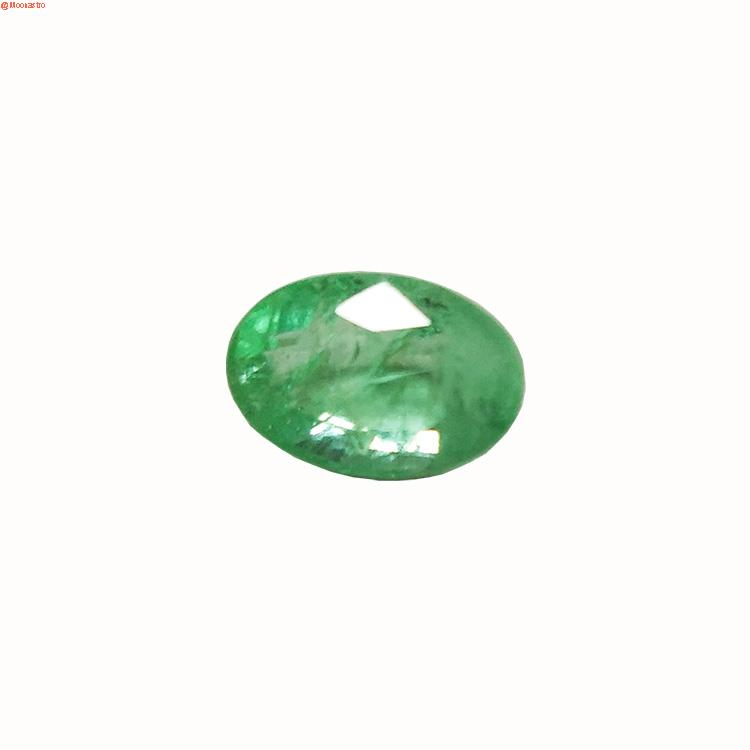 Emerald – Panna Medium Size Super Premium Colombia